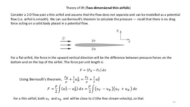drag force fluid mechanics. 43; 44. drag force fluid mechanics m