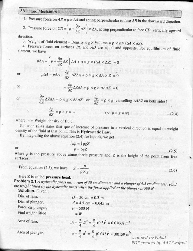 theory of machines ss rattan pdf free download