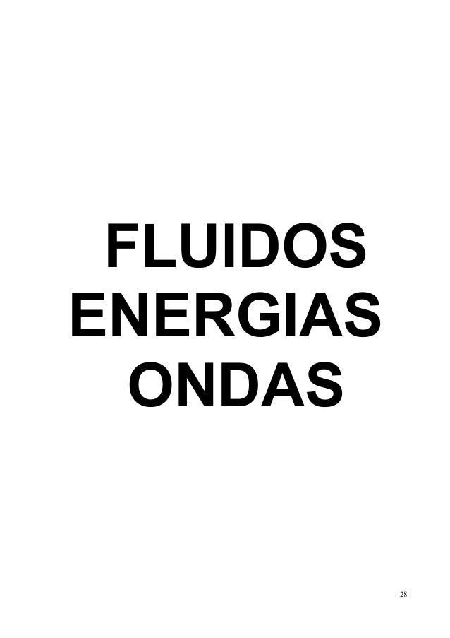 FLUIDOS ENERGIAS ONDAS  28