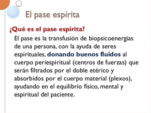 Actitud Dando el pasista (persona que dona fluidos) y el paciente (persona que recibe los fluidos) deben participar activa...