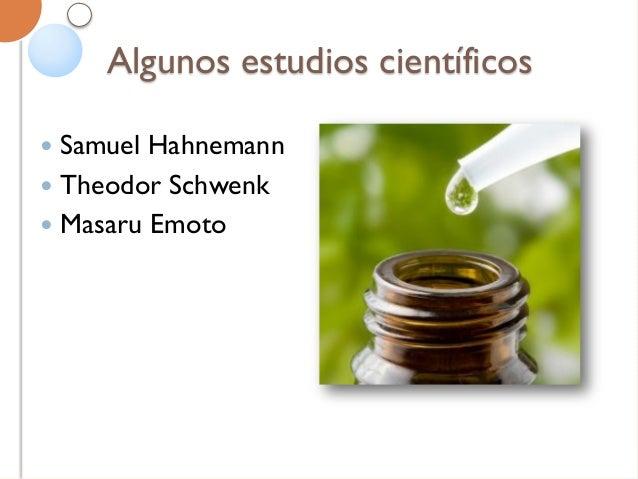 Conclusión La terapia a través de los pases espíritas y del agua magnetizado es beneficioso al organismo, aunque no puede ...