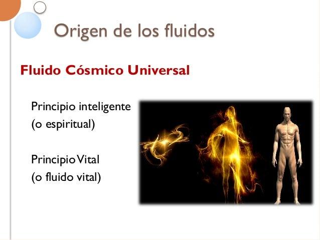 El ser humano ◦ Espíritu ◦ Cuerpo Mental ◦ Cuerpo periespiritual  Centros de fuerza ◦ Doble etérico  Halo vital ◦ Cuerpo...