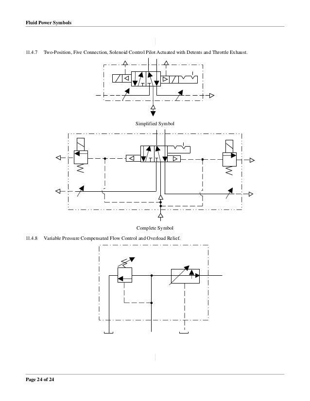 rapco wiring diagram online wiring diagramrapco wiring diagram 12 18 stromoeko de \\u2022rapco wiring diagram images gallery