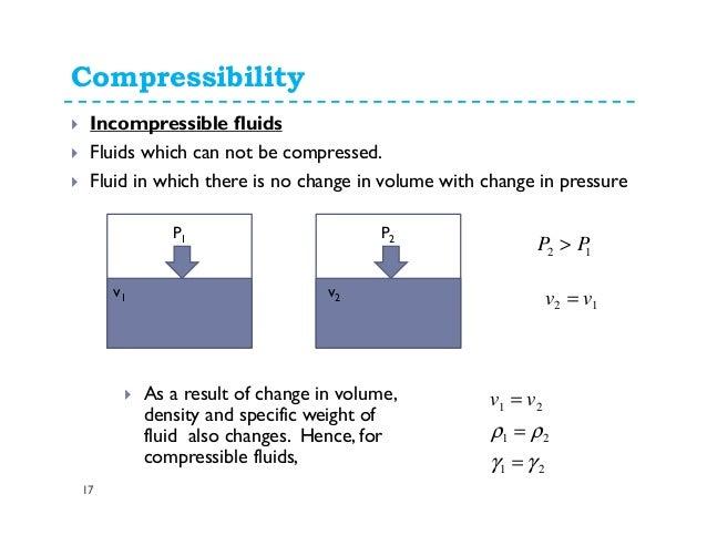 compressibility definition. compressibility definition i