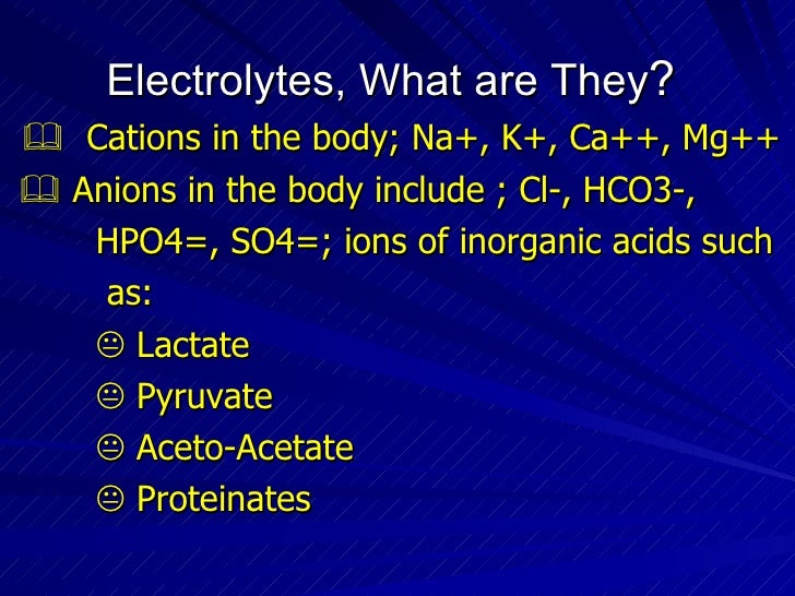 what are electrolytes - 728×546