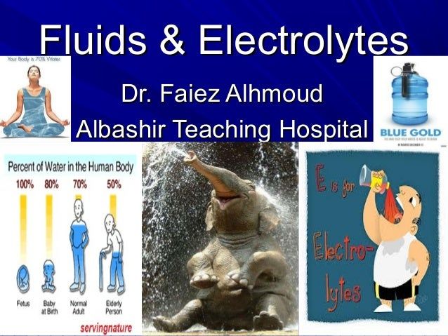 fluids and electrolytes Over 1,200+ videos -   80% not on youtube simplenursingcom official website over 60,000 nursing students helped 82% or high.