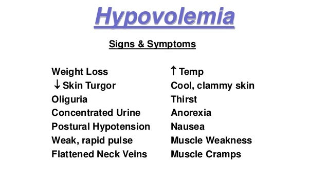 Fluids & Electrolytes Imbalances. Meadowsweet Signs. Hot Water Signs. Liver Cirrhosis Signs. Vertical Building Signs. Choir Signs. Cause Signs Of Stroke. Canine Cancer Signs. Do Not Disturb Signs Of Stroke