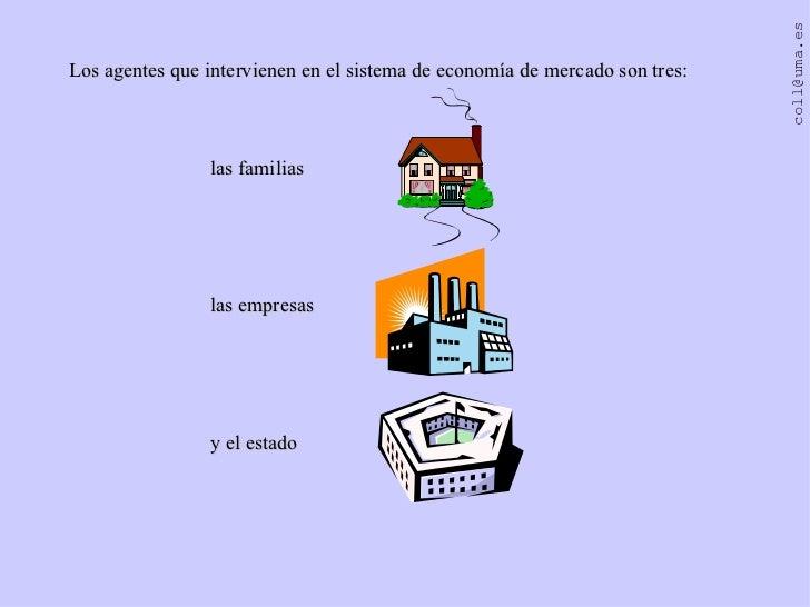 Flujo circular en la econom a for Empresas de pladur en valencia