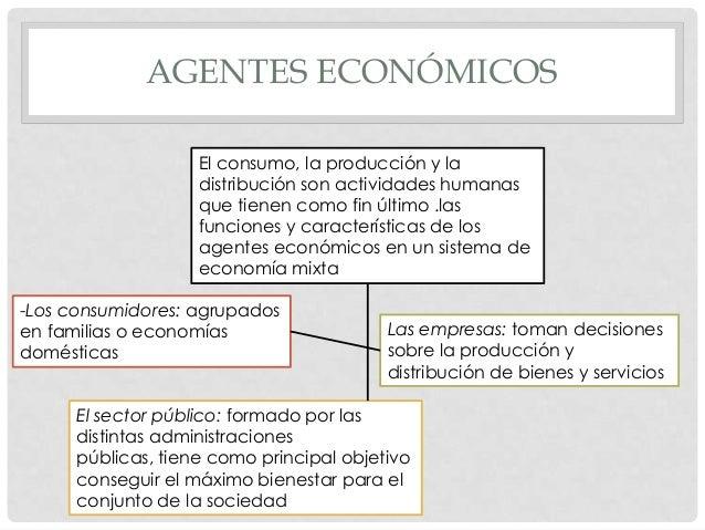 ECONOMÍA DE MERCADO La economía de mercado, que hace referencia a la organización social destinada a facilitar la producci...
