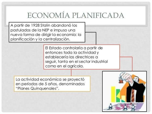 ECONOMÍA MIXTA Una economía mixta es un sistema económico que incorpora una mezcla de propiedad privada y el gobierno o co...