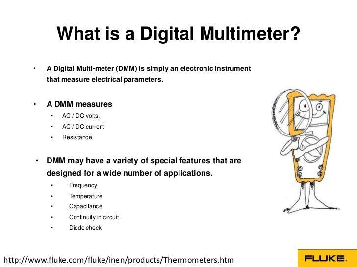 Multimeter Dial Symbols : Fluke multimeter symbols pixshark images