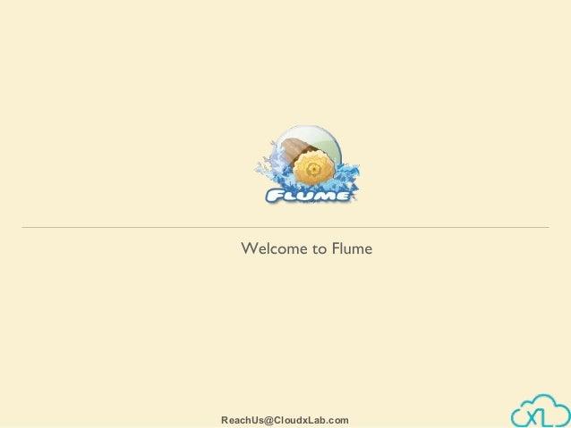 ReachUs@CloudxLab.com