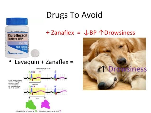 atarax hydroxyzine hydrochloride 25mg