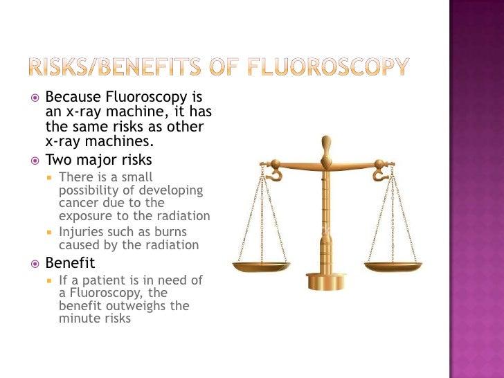 Fluoroscopy ppt ccuart Gallery