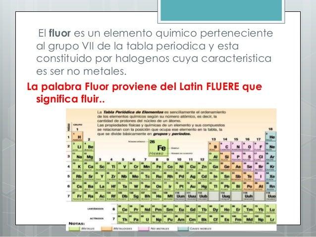 Fluor pedia final flor 2 urtaz Choice Image