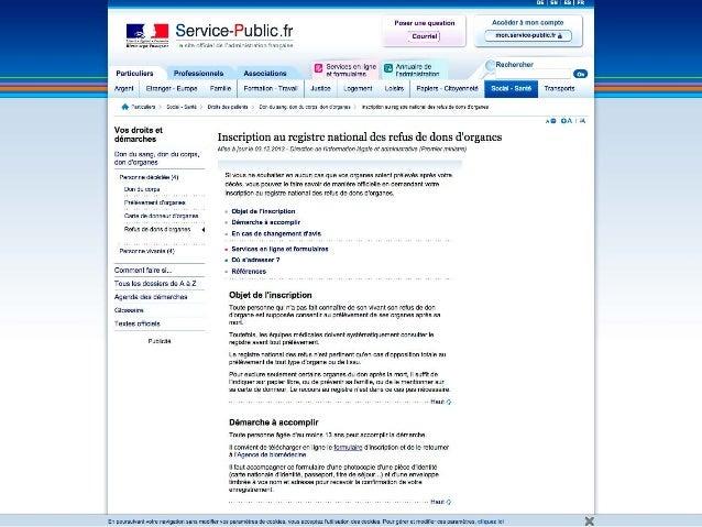 Ce document est la propriété d'Akiani et il ne peut être  reproduit ou communiqué sans autorisation. akiani@akiani.fr