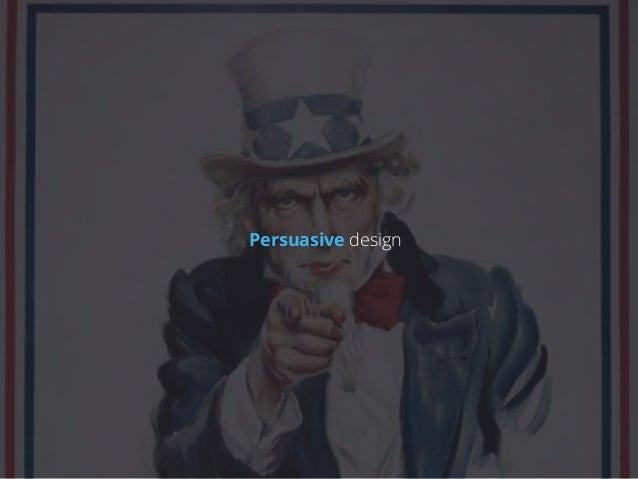 Persuasive design  18/11/14 akiani@akiani.fr  Ce document est la propriété d'Akiani et il ne peut être  reproduit ou commu...