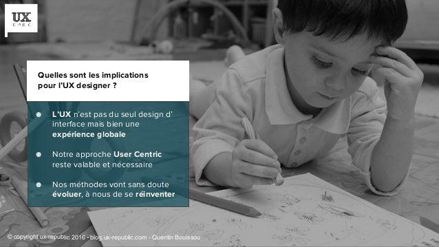 Flupa ux days 2016 les invisibles apps nouvelles for Architecture utopiste