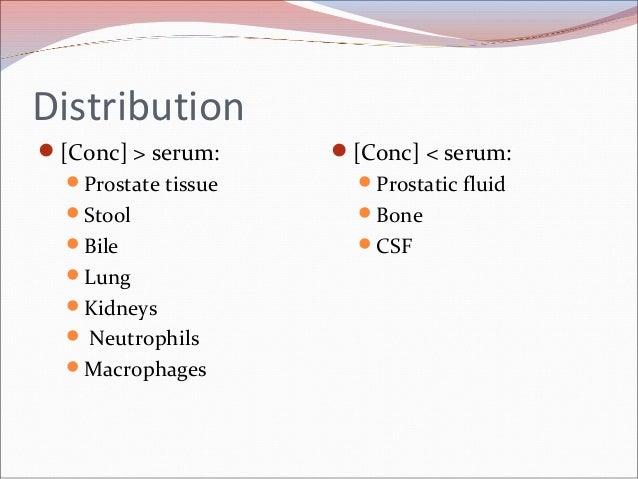 4 übungen von prostatitis cipro.jpg