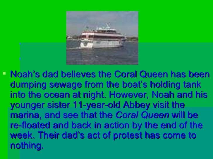 Flush the book casino boats casino royal soundtrack