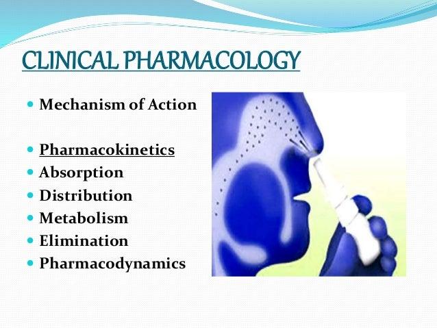 non steroid asthma inhaler