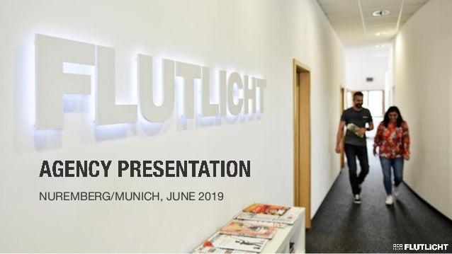 POTX-3.0-08/18V. NUREMBERG/MUNICH, JUNE 2019