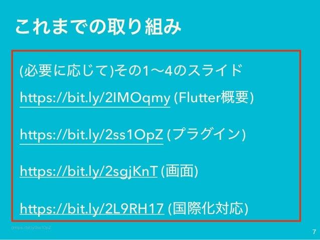 UI/UX ( )
