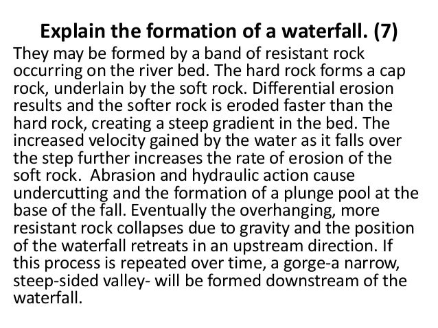 Fluvial landforms-for-site-docx