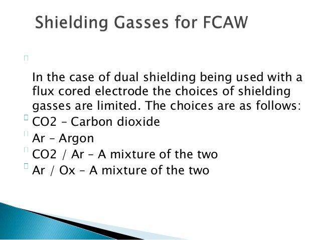 Welding Safety arc welding  presentation