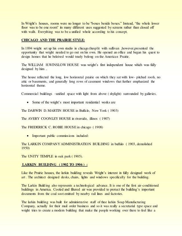 Written research proposal pdf image 6