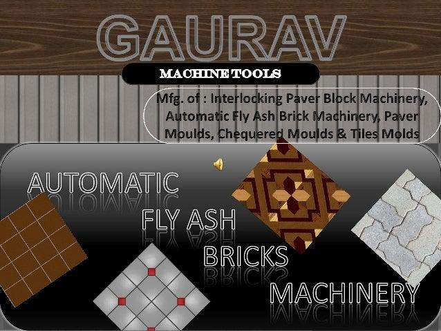 Fly Ash                  Conveyor Belt           Fully Automatic High Pressure Brick                                      ...