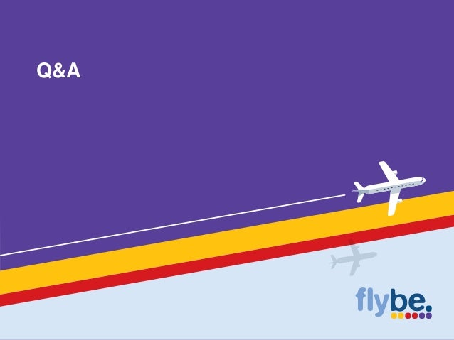 flybee financial analysis Profitability analysis of flybe group plc ( flyb | gbr) the profitability score is a relevant measure for the assessment of a stock attractiveness.