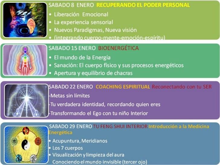 biopsicoenergetica
