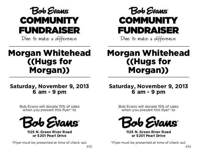 Morgan Whitehead ((Hugs for Morgan))  Morgan Whitehead ((Hugs for Morgan))  Saturday, November 9, 2013 6 am - 9 pm  Saturd...