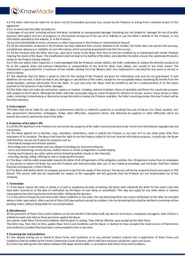 Flyer 9-Axis MEMS IMU STMicroelectronics (LSM9DS0), Bosch Sensortec (…
