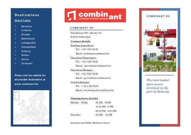 Destinations                                                                COMBINANT NVDirect Trains    Barcelona       ...