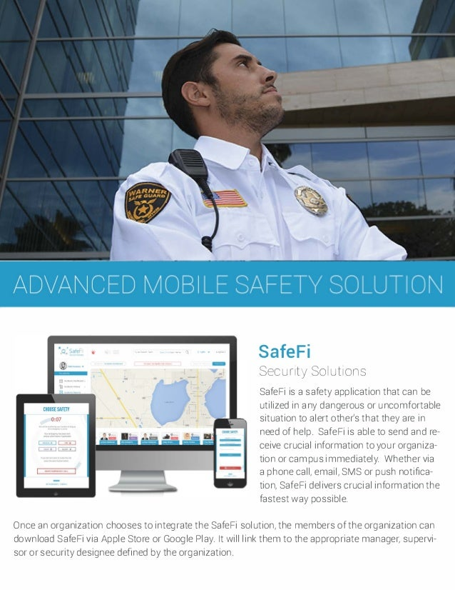"-( SafeFiSecurity Mobilized ... TypeSeatchTem, S-C.byUse<Name q Er,gbsh"""" LOQClut SafeFi Security Solutions SafeFi is a sa..."