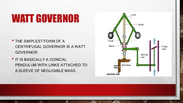 Flywheel And Governor Pdf