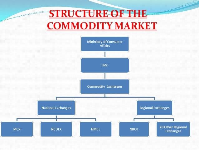 Trader joe's spread