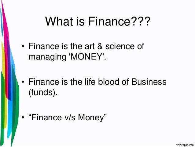 Introduction to finanacial management Term paper Example