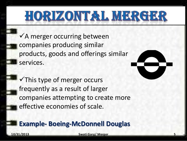 control of the corporation mergers and acquisitions Ethical issues in mergers & acquisitions  topics for discussion  example: in-house counsel for corporation a leaves for a job with firm b, a patent licensing company firm b sues  the right to control the privilege runs with control of the entity 37  conflict waivers  38.