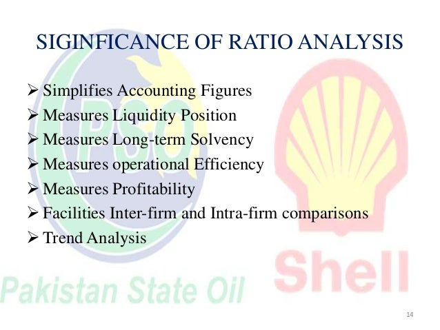 ratio analysis of financial statements between shell and pso Honda investor relations websitefinancial results, ir library, financial data, stock and bond information and other information are available.