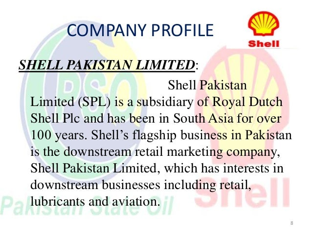 "shell company analysis When contacted, the company replied: ""shell does not make donations to eu   gave an in-depth analysis of eight leading fossil fuel companies' climate-related."