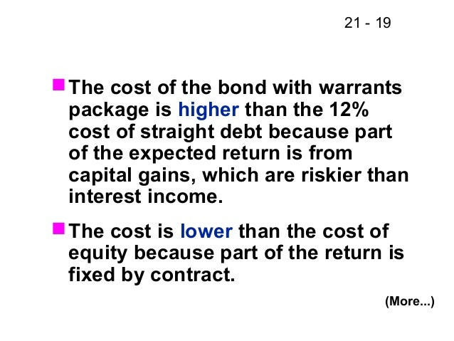 preferred stock a hybrid form of A class of ownership that has a higher claim on assets and earnings than common stock is preferred stock preferred shares are equity, but in many ways they are hybrid assets that lie between stock and bonds they offer more predicable income than of preferred stock preferred stock comes in a wide variety of forms.