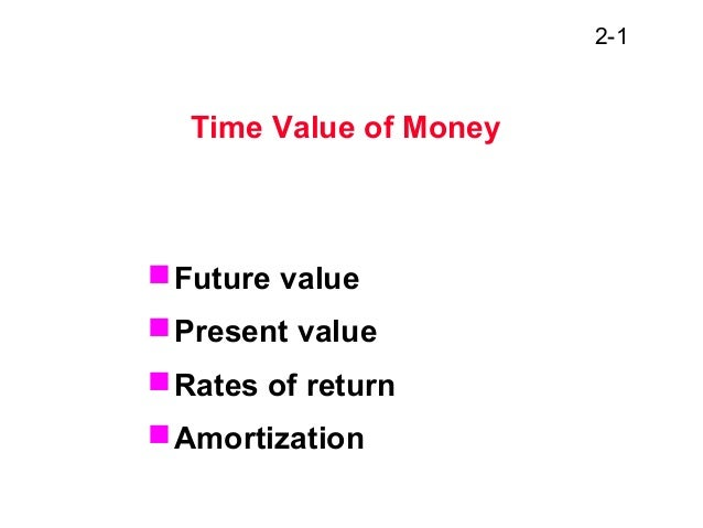 time value of money paper Value of money that the value of money changes with time is a matter of simple understanding for example, the value of a dollar in 1920 is not the same at the value of a dollar today in 1920 the dollar bought many more goods and services compared to what it does today.