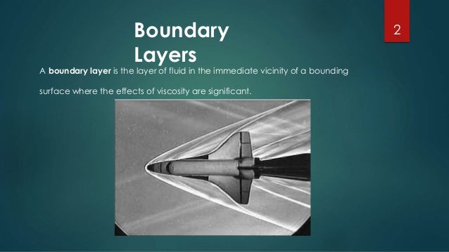 boundary layer The planetary boundary layer (pbl) is also known as the atmospheric boundary  layer (abl) it is the lowest part of the atmosphere and its behavior is directly.