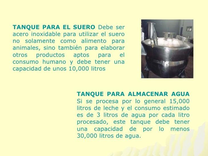 Maquinarias y equipos for Maquinaria y utensilios para la produccion culinaria