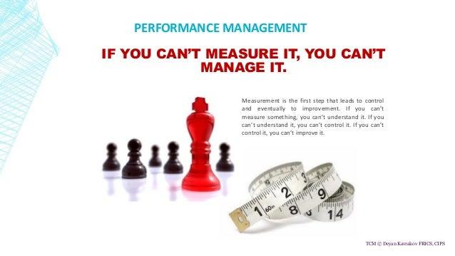 Facility Management Budgeting and Key Performance Indicators Slide 7