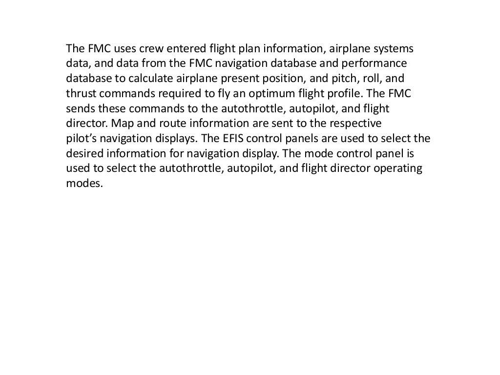 B737NG FMC page 13