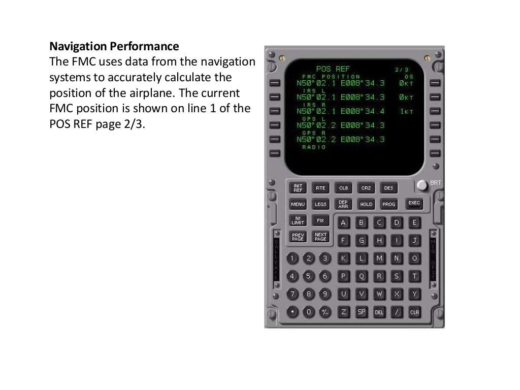 B737NG FMC page 135